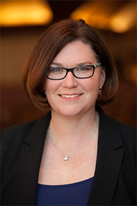 Rev. Jenn Stiles Williams headshot